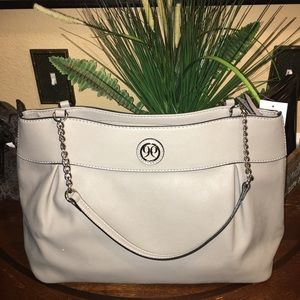 Large Nine West bag